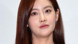 배우 오연서가 영화 '치즈인더트랩'의 홍설 역을