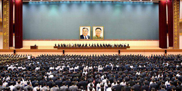 북한인권법은 북한인권을 개선시킬