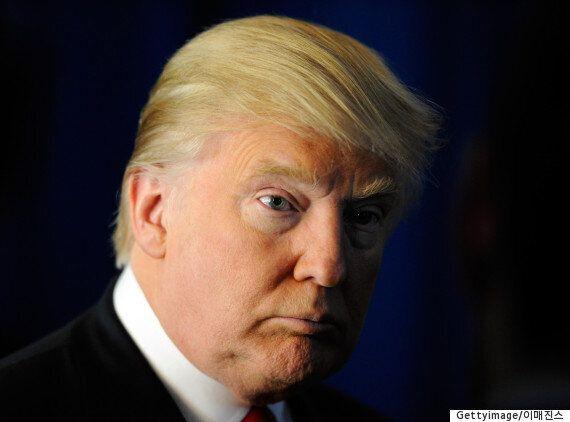 미국 MSNBC 진행자는 트럼프의 정신감정을 해봐야 한다고 진지하게