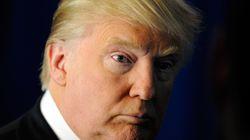 미국 방송 진행자가 트럼프 정신감정을
