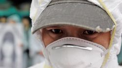 대법원, 삼성 반도체 '백혈병' 산재
