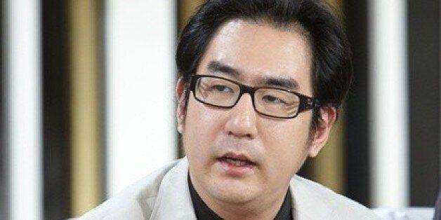 유진박의 이모가 '성년후견인 지정해달라' 청구한