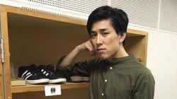 일본 배우 다카하타 유우타가 성폭행으로