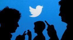 소셜 미디어의 시대에 의미있는 대화를 구해내는
