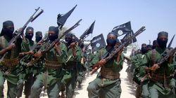 케냐에서 탄저균 테러를 모의한 IS 일당이