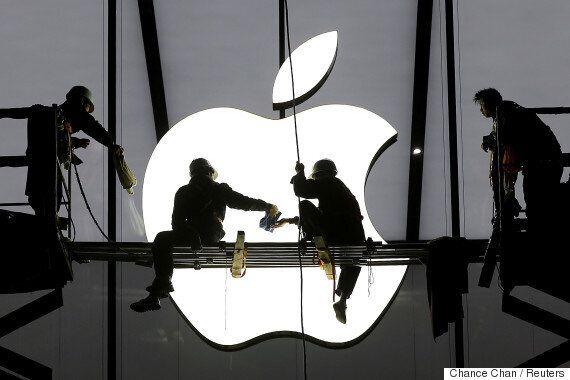 애플, 9월 7일 새 아이폰 모델