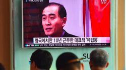북한붕괴론, '오보'와 '의도'의