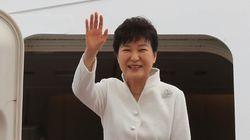 박 대통령이 '전자결재'로 '부적격' 장관을