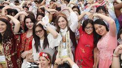 한국이 외국인이 살기에 27번째로 좋은 나라인 이유는