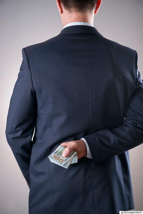 '옥시 사태'를 연상케 하는 또 다른 기업범죄 사례