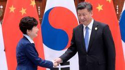 혼돈의 시대, 길 잃은 한국