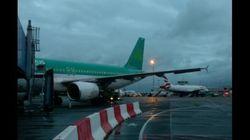 두 명의 여성이 아일랜드부터 영국까지의 '낙태 여정'을