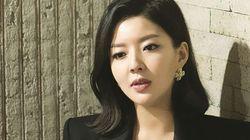 강용석이 김미나의 재판에 증인으로 출석하는 데는 이유가