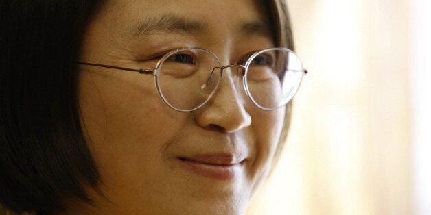 추혜선 정의당 의원이 '소녀상 철거요구 중단 촉구 결의안'을