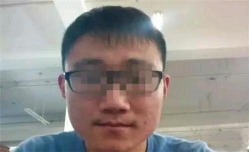 중국에서 보이스피싱 피해 대학생들이 '심장정지'로