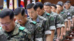 김종대 의원이 '군피아 방지법'을