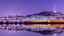 여러 소설들이 그린 과거의 서울은 이런