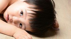 혼인이주여성들이 한국에서 애 안낳는