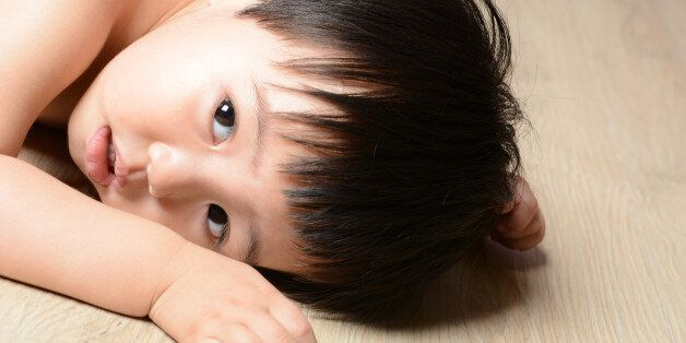 혼인 이주 여성들이 직접 전한 '한국에서 애 안 낳는
