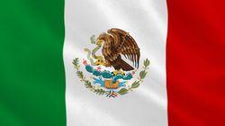 멕시코시티에서 올라! | 허프포스트 멕시코