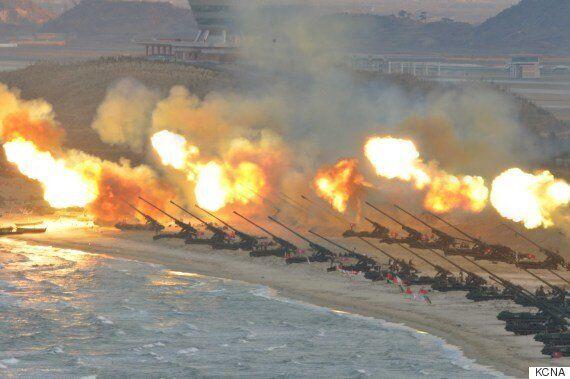 정부는 왜 매번 북한에 대해 말을 바꾸는 걸까? 그 이유는 정부가 제일 잘