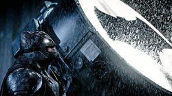 벤 에플렉이 '배트맨'의 새로운 적수를