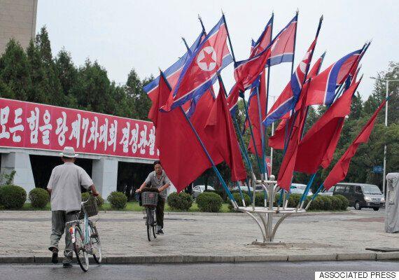 유엔 안보리가 북한 미사일 규탄 성명을