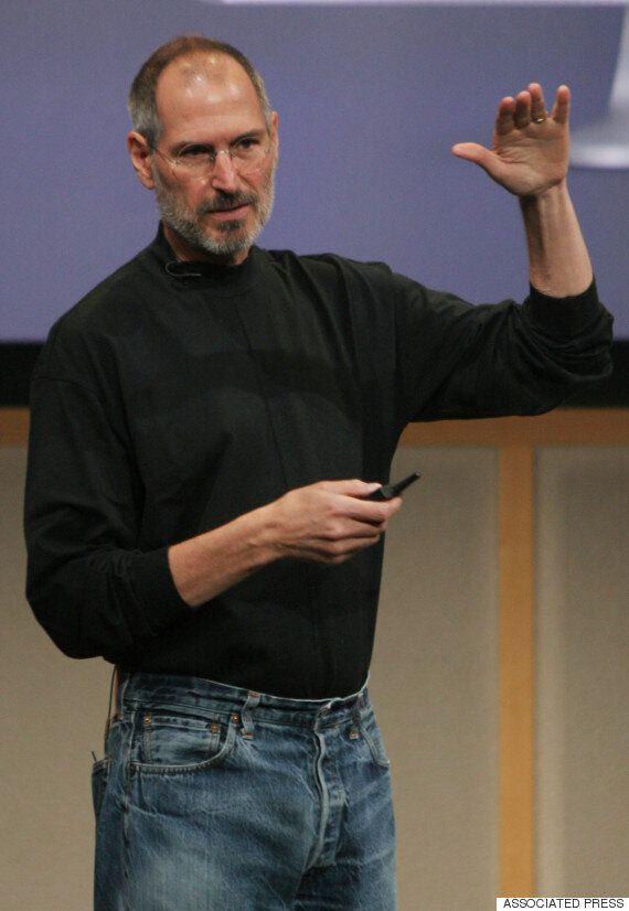 애플을 세계적 기업으로 만들었던 심플함 3가지