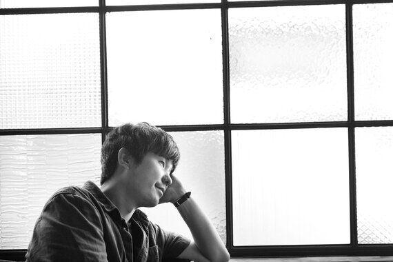[어떤人터뷰] '최악의 하루'의 김종관