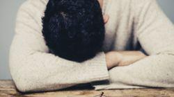 인스타그램에서 이 필터를 쓰는 사람은 우울하다는 연구결과가