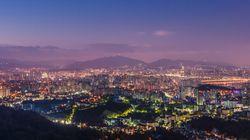서울 열대야는 오늘로 끝이다. 낮 더위는