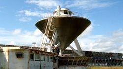 이번 전파망원경에 잡힌 신호가 거대한 외계 문명의 발견일지도 모르는