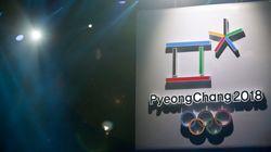 평창올림픽엔 역사에 없던 특이한 일이 일어날 수