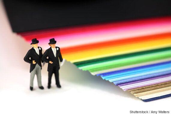 한국에 난민신청한 알제리인 동성애자는 강제출국될 위기에