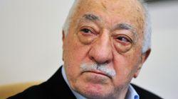 터키 검찰이 이 남자에게 '2회 종신형' + '1900년형'을 구형한