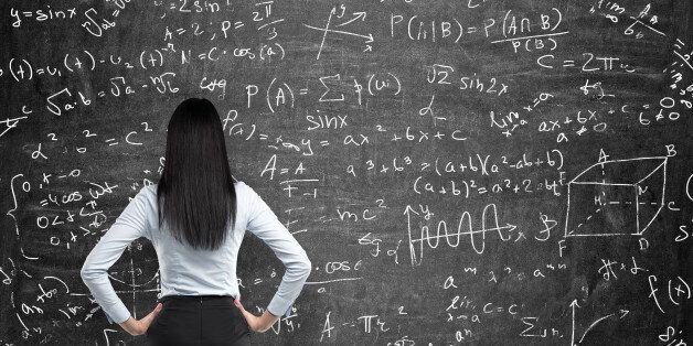 진보 명망가들은 교육에 대한 맨스플레인을