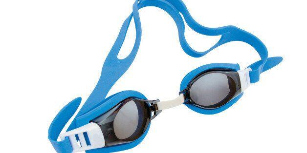 여수 수영대회에서 2명이 숨진 지 보름 도 안 돼 이번에는 세종시 수영대회에서 참가자가