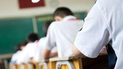 교육혁명, 더 이상 미룰 수