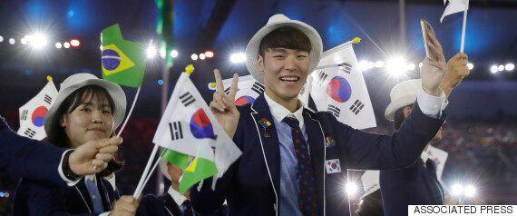 리우 올림픽 중계방송의 '성차별 발언'을 모은 아카이브가