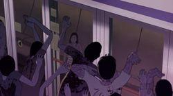 '부산행' 하루 전날의 이야기가