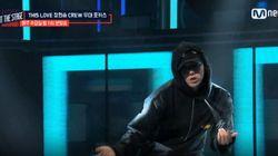 장현승, 탈퇴 후 첫 방송에서 댄스 실력