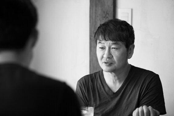 [어떤人터뷰] '덕혜옹주'의 감독