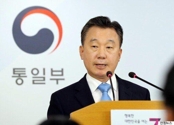 한국으로 귀순한 태영호 공사에 대한 7가지