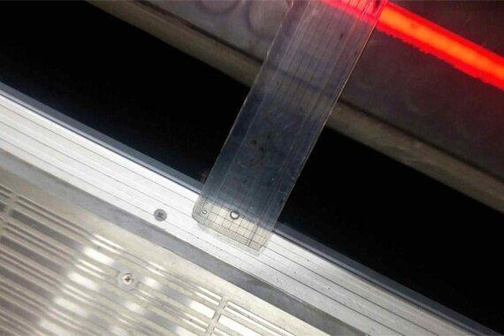 위험천만 인천지하철 2호선, 이동편의법은 아무 역할도