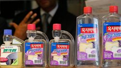 국군수도병원을 비롯한 전국 종합병원도 지난 6년간 가습기 살균제를