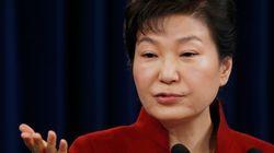청와대가 중국 언론과 더민주를