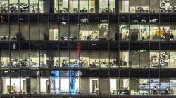 한국인, OECD 평균보다 '두 달'이나 더