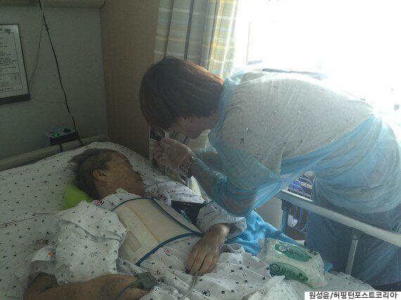 한 남편의 출산일기 (1) 임신이