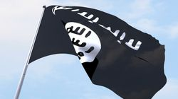 IS 내부 문건은 IS 신병들이 이슬람에 대해 잘 모른다고