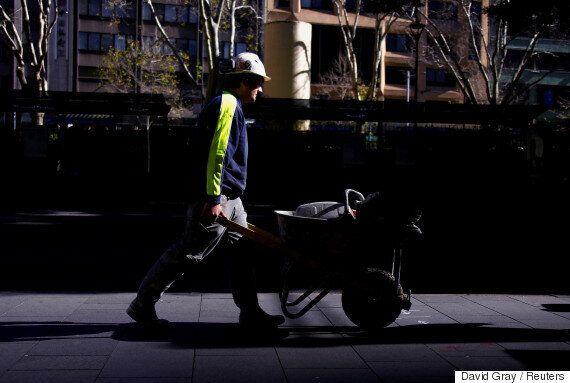 호주 한인업체들이 최저임금 위반으로 연달아 적발되고